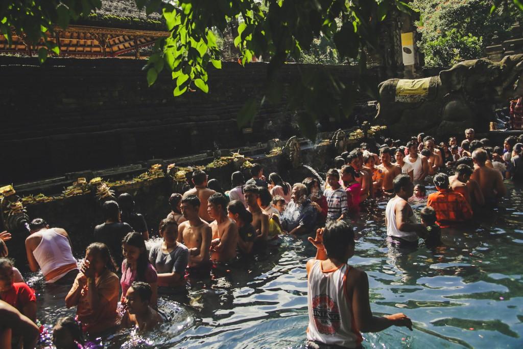 Bali_Papa-5