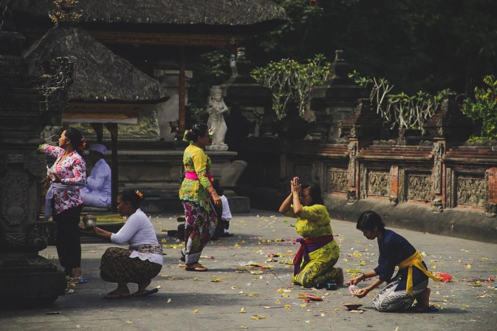 Bali_Papa-8