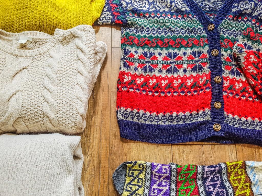 Noorwegen_Outfits-12