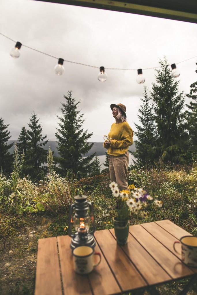 Noorwegen_Outfits-19