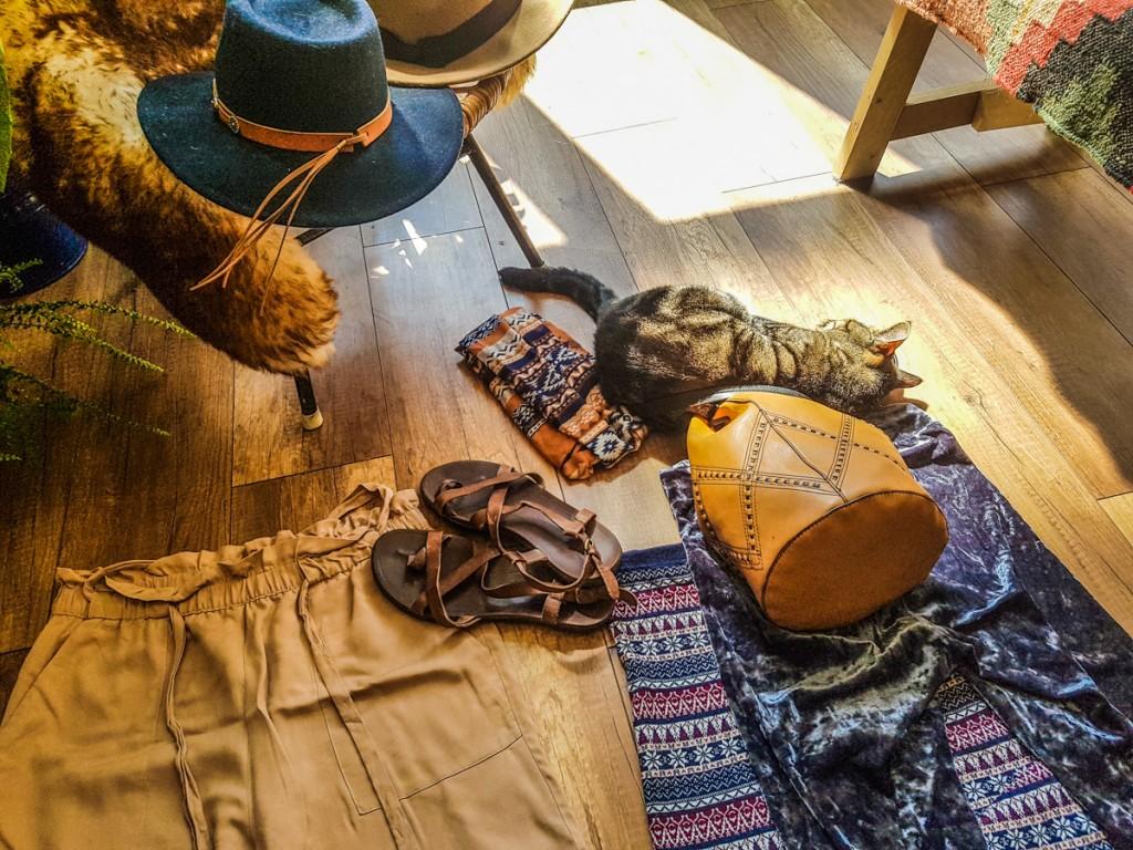 Noorwegen_Outfits-2