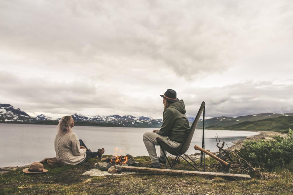 Noorwegen_Outfits-22