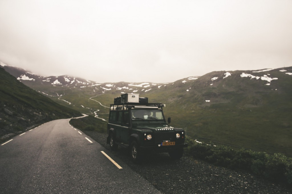 Noorwegen_Outfits-25