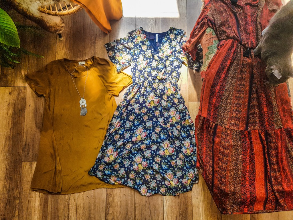 Noorwegen_Outfits-7