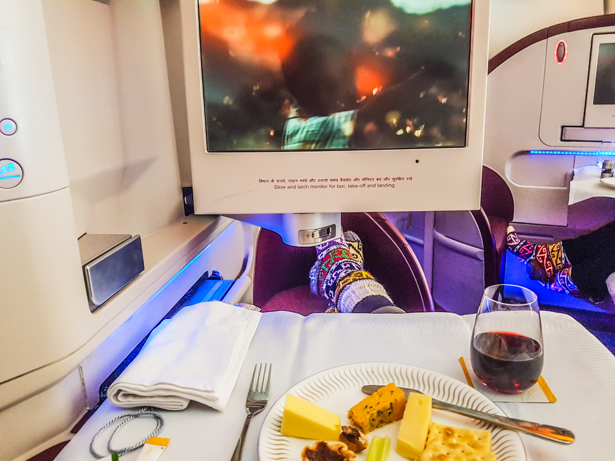 Jet_Airways_India_Business_Class-11