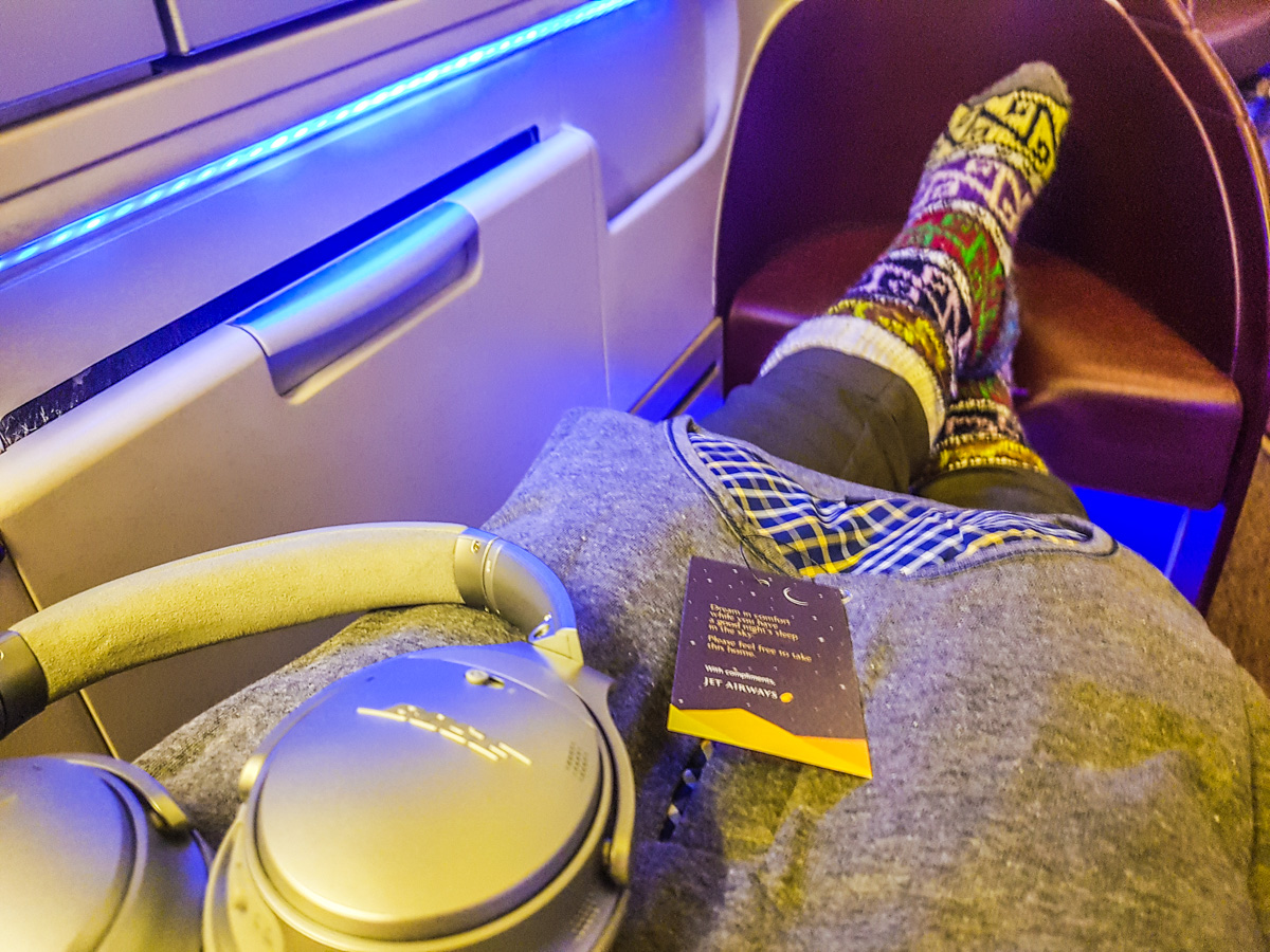 Jet_Airways_India_Business_Class-16