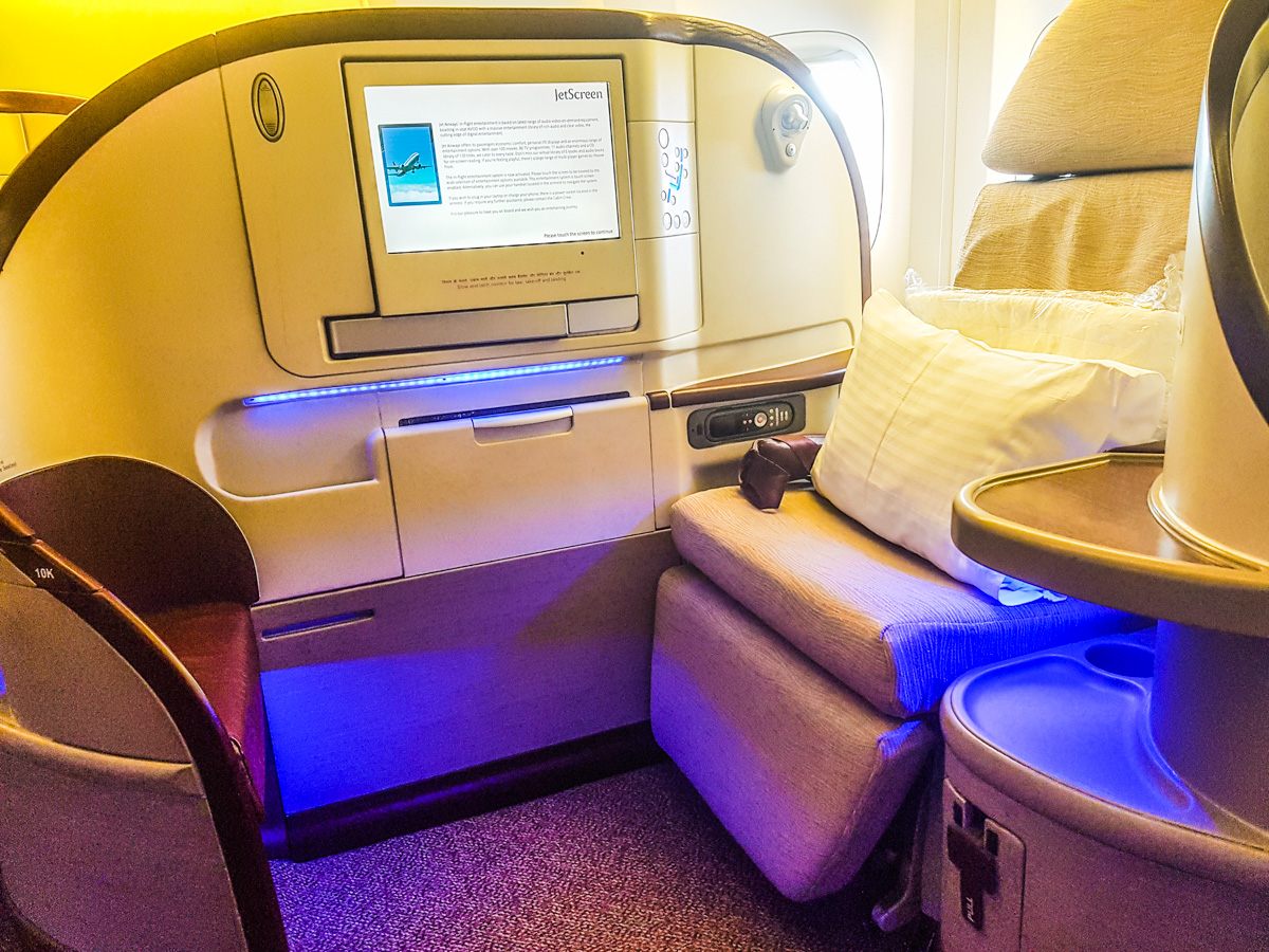 Jet_Airways_India_Business_Class-2