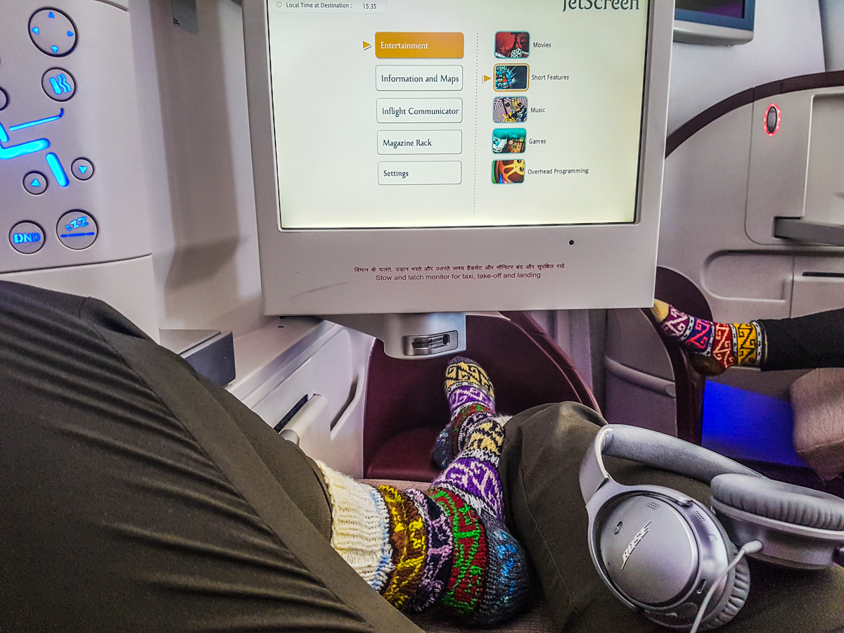 Jet_Airways_India_Business_Class-5