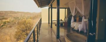 Zuid-Afrika-Accommodaties-77