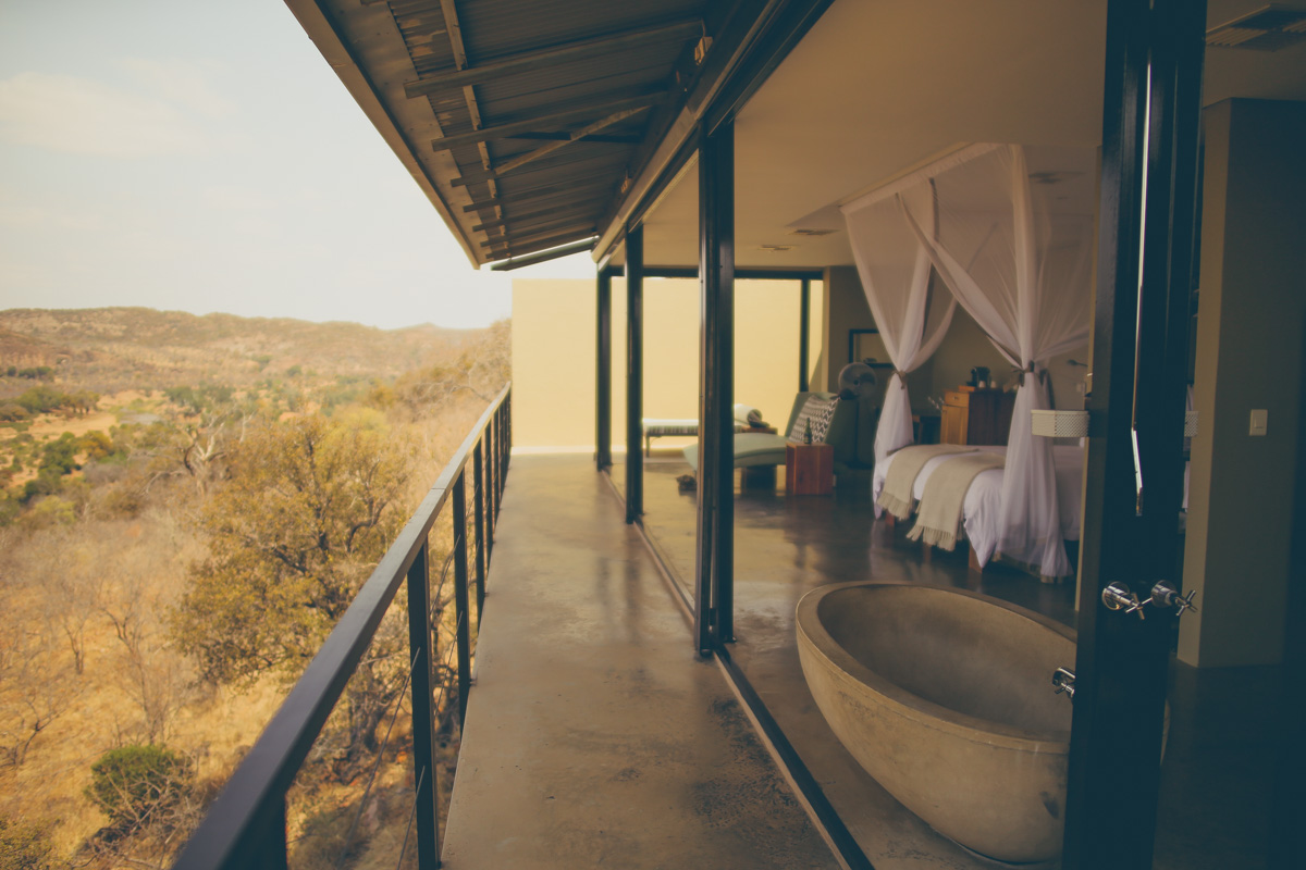 6x Inspirerende Boomhutten : Travel 11x bijzondere accommodaties in zuid afrika waar ik sliep