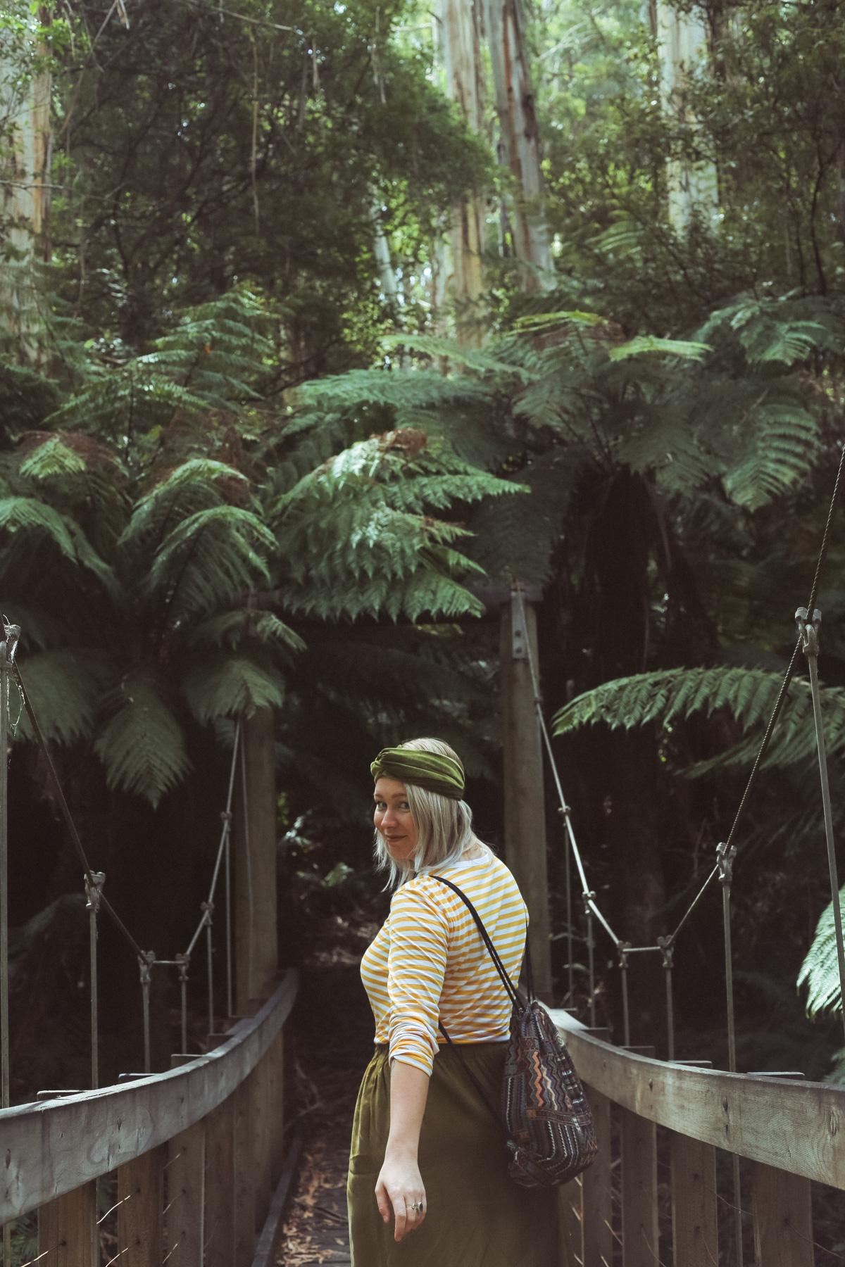 Australië_GreatOceanRoad_Hoogtepunten-18