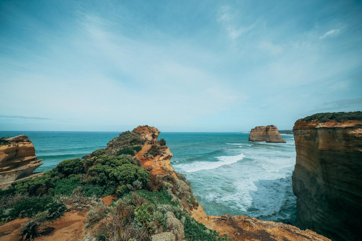 Australië_GreatOceanRoad_Hoogtepunten-2