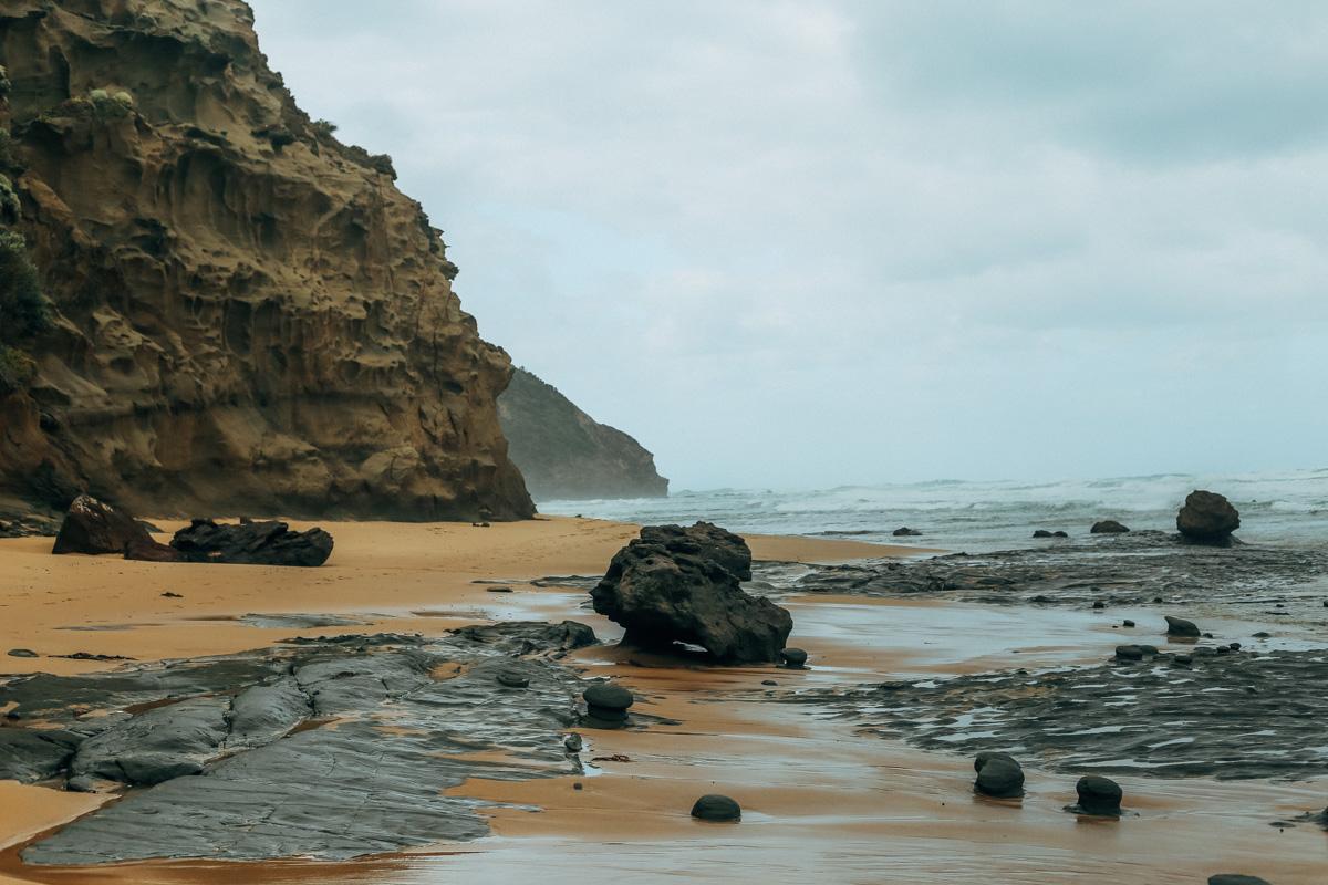 Australië_GreatOceanRoad_Hoogtepunten-48