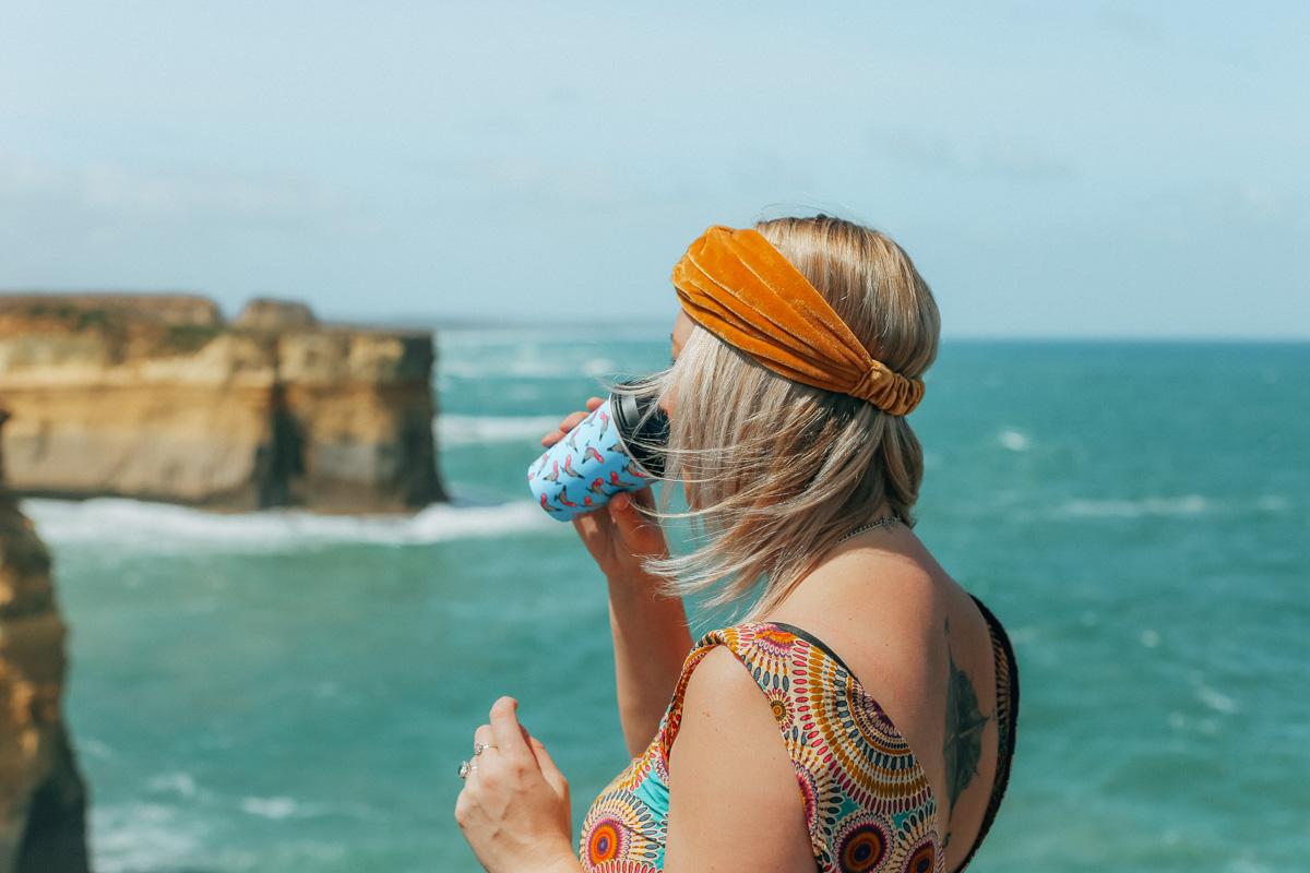 Australië_GreatOceanRoad_Hoogtepunten-50