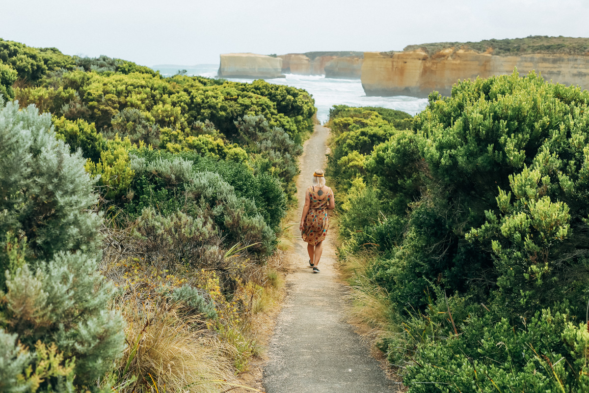 Australië_GreatOceanRoad_Hoogtepunten-52