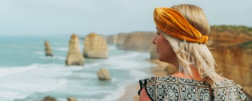 Australië_GreatOceanRoad_Hoogtepunten-58