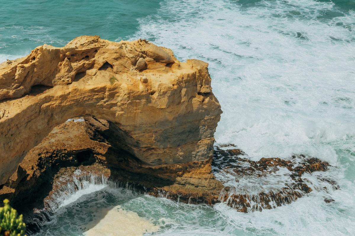 Australië_GreatOceanRoad_Hoogtepunten-59