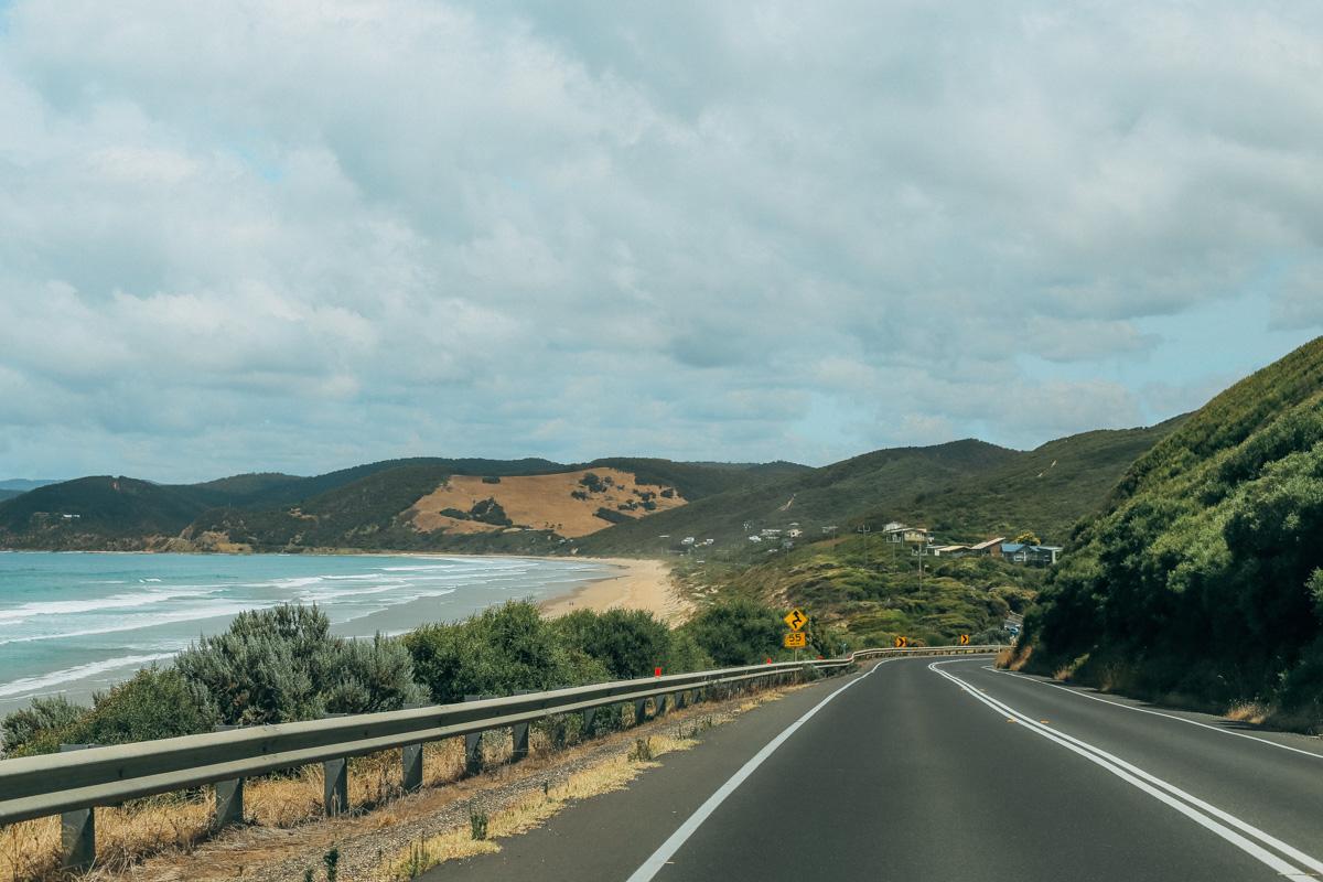 Australië_GreatOceanRoad_Hoogtepunten-9