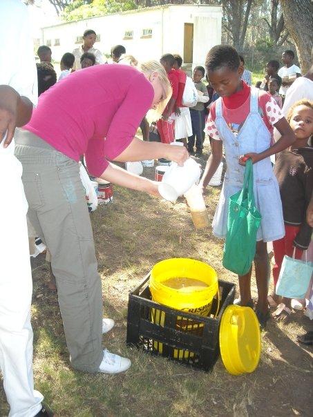 afrika2009