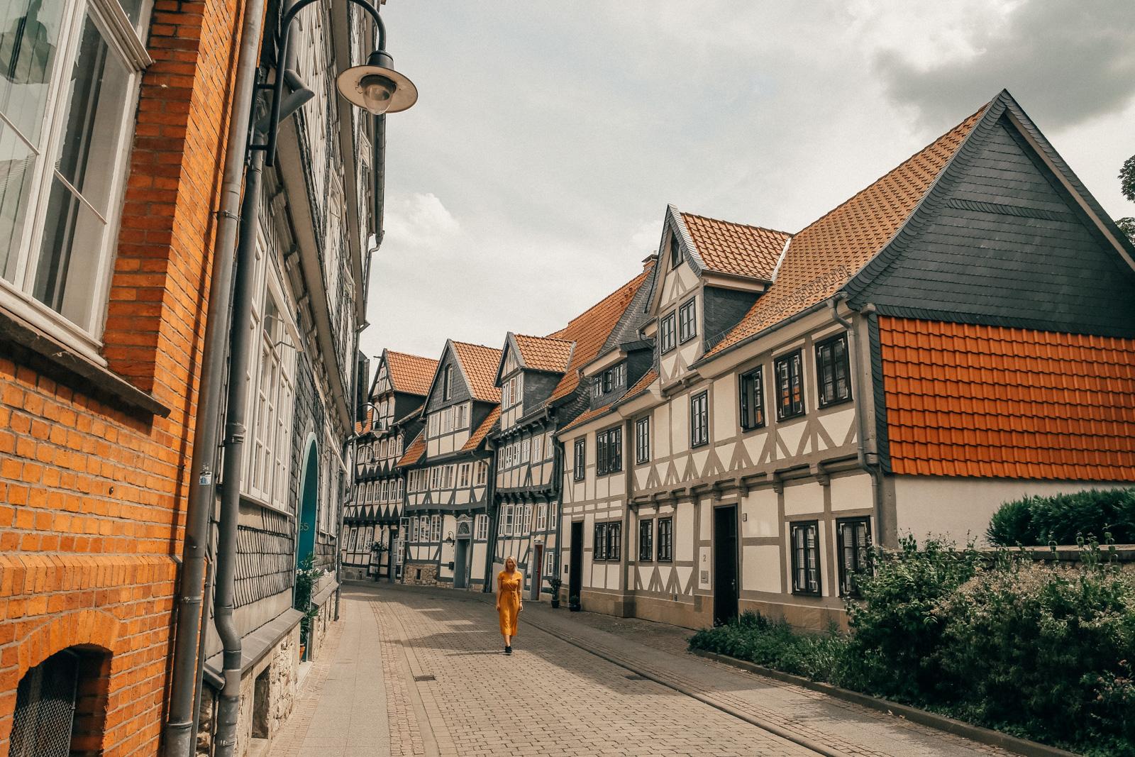 Niedersachsen-65