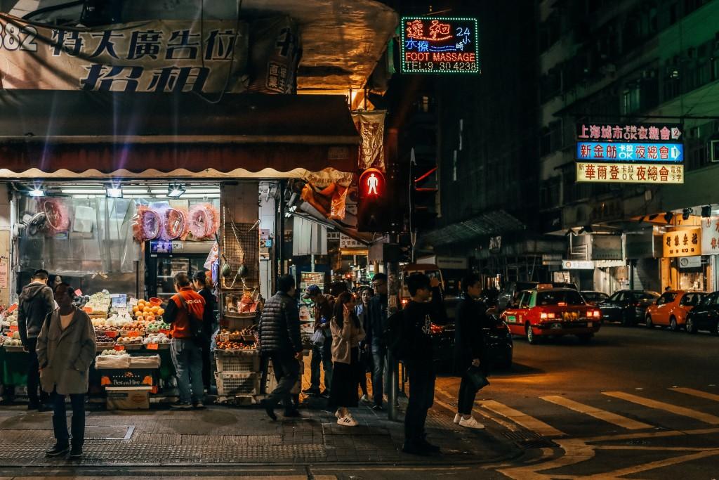 HongKong_Cathay_Pacific-15