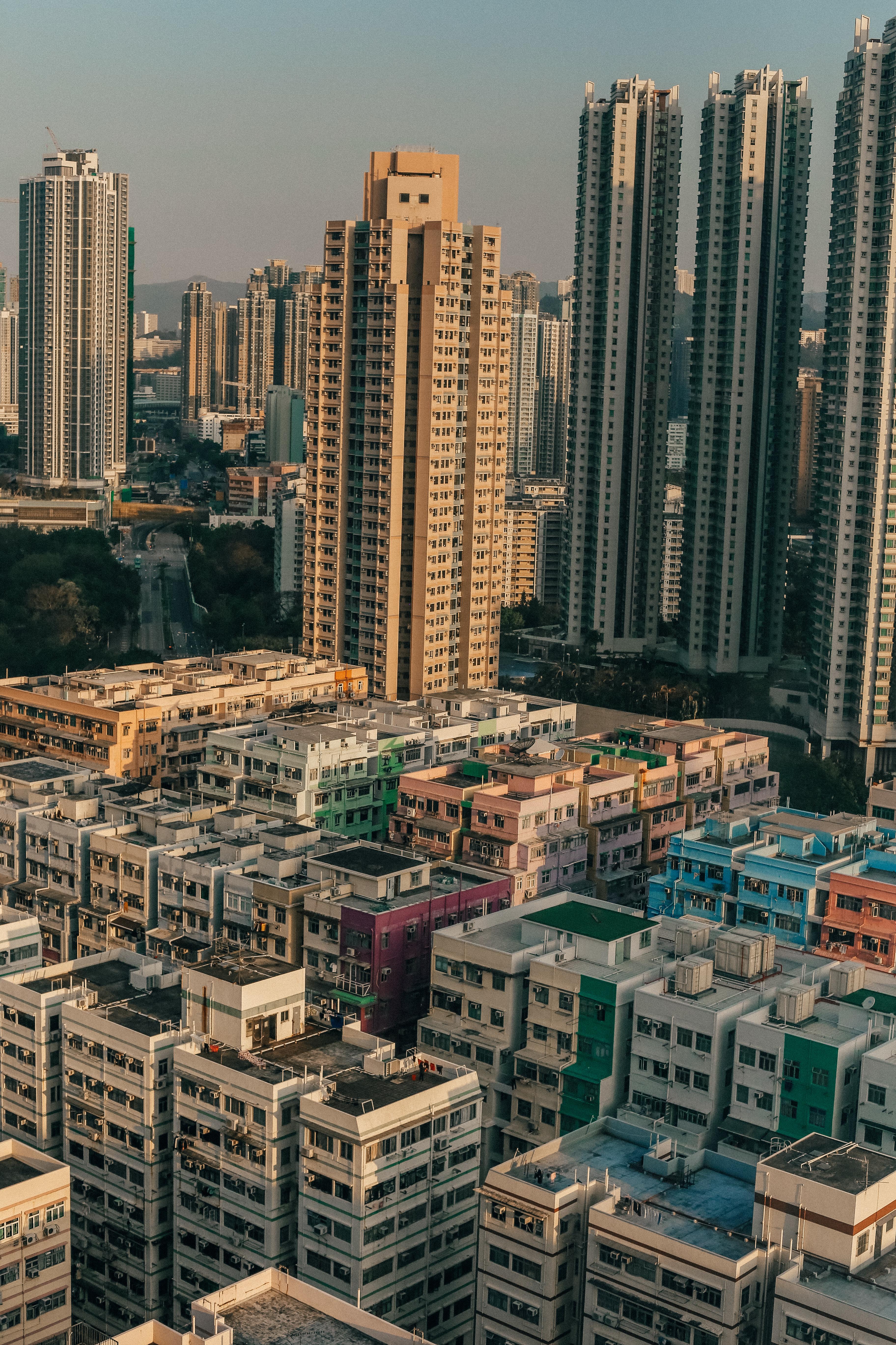 HongKong_Cathay_Pacific-16
