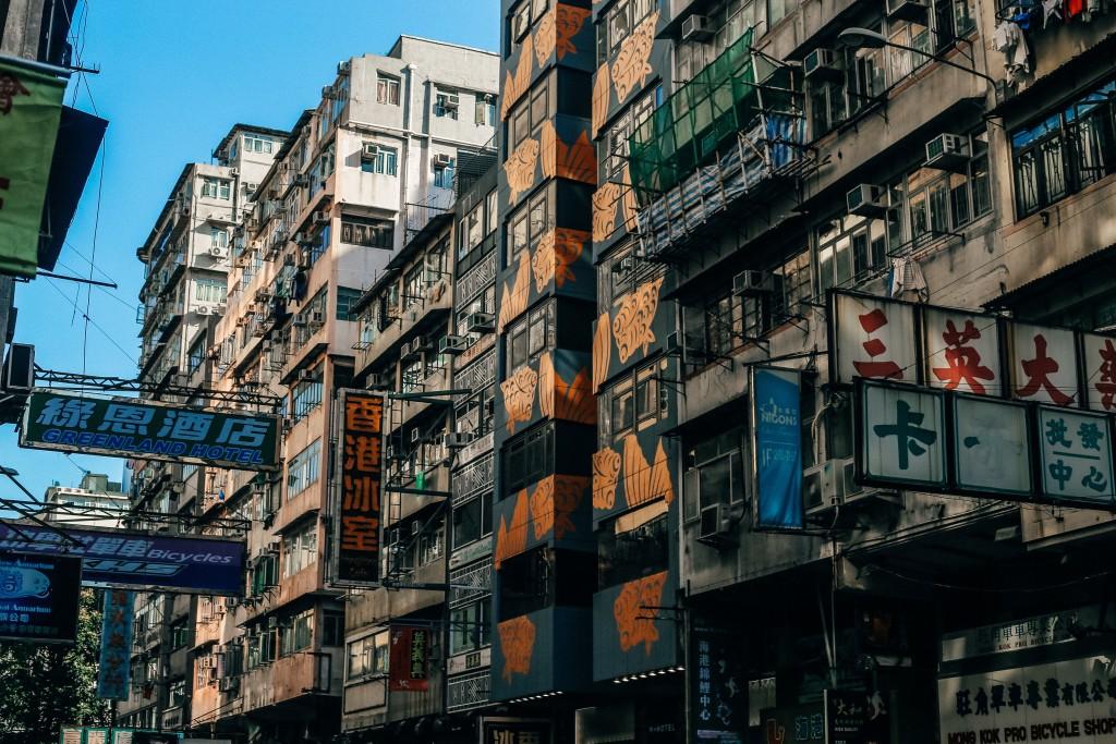 HongKong_Cathay_Pacific-2