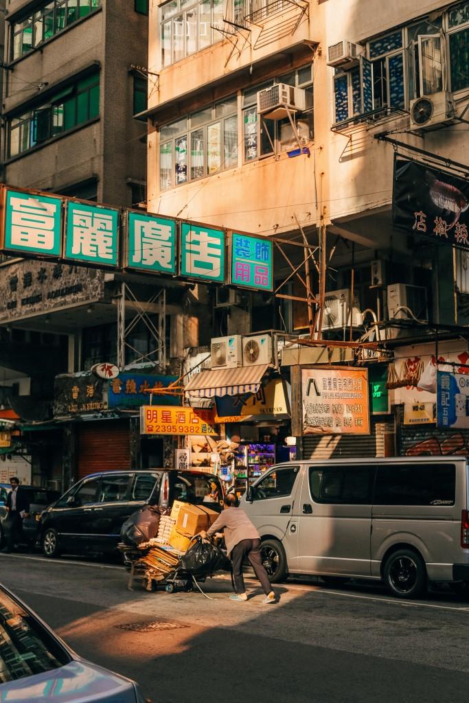 HongKong_Cathay_Pacific-3