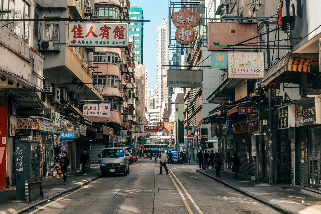 HongKong_Cathay_Pacific-4