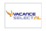 Vacance select