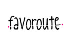 Favoroute