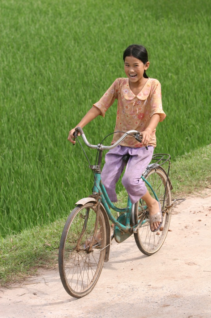 0508 Viet Dung NHA (1)