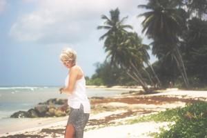 Rayban Barbados