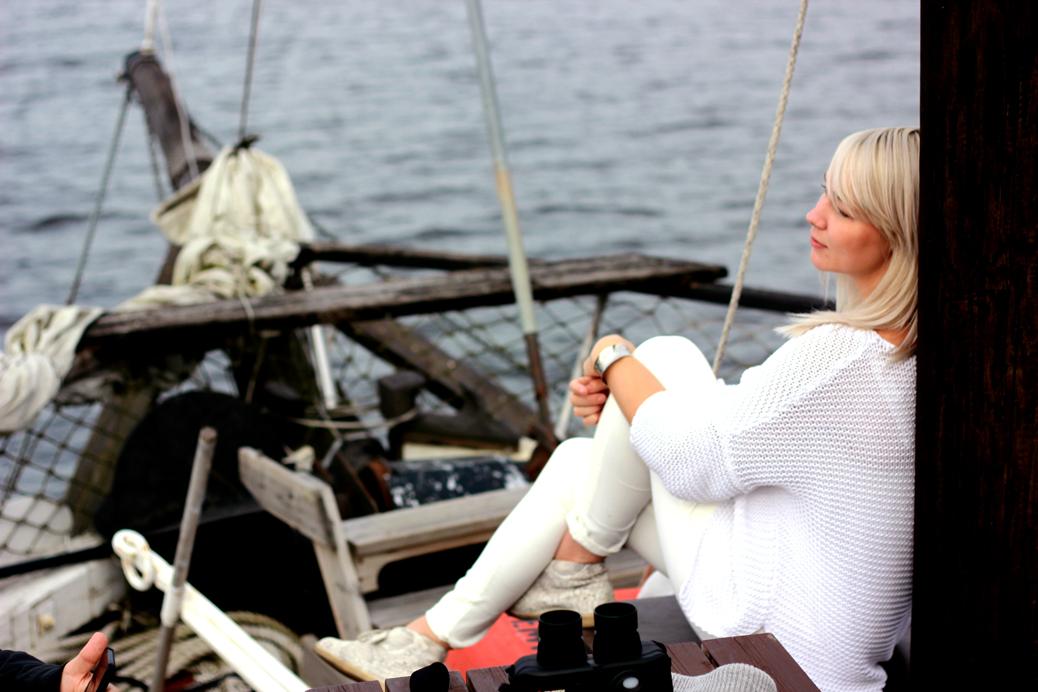 Fins Lapland bot
