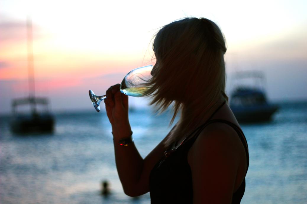 Wijn Aruba