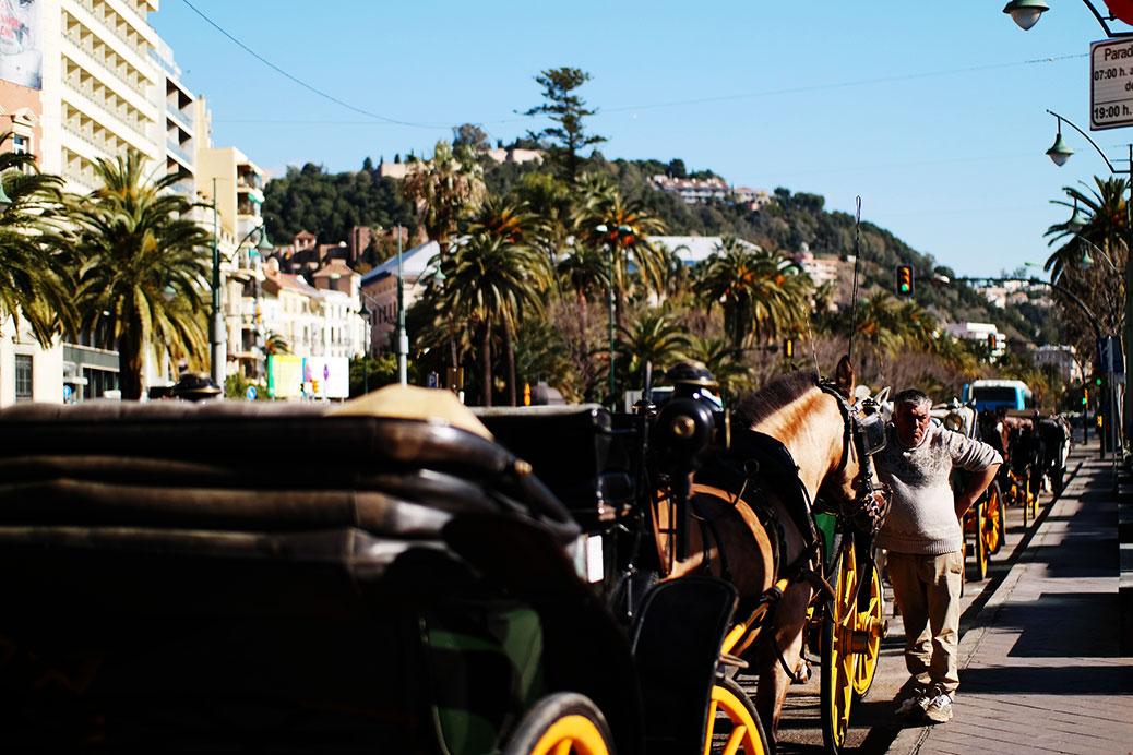 Malaga-foto-12