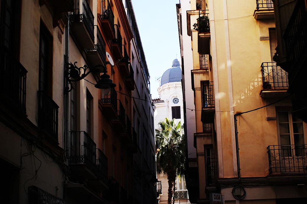 Malaga-foto-13