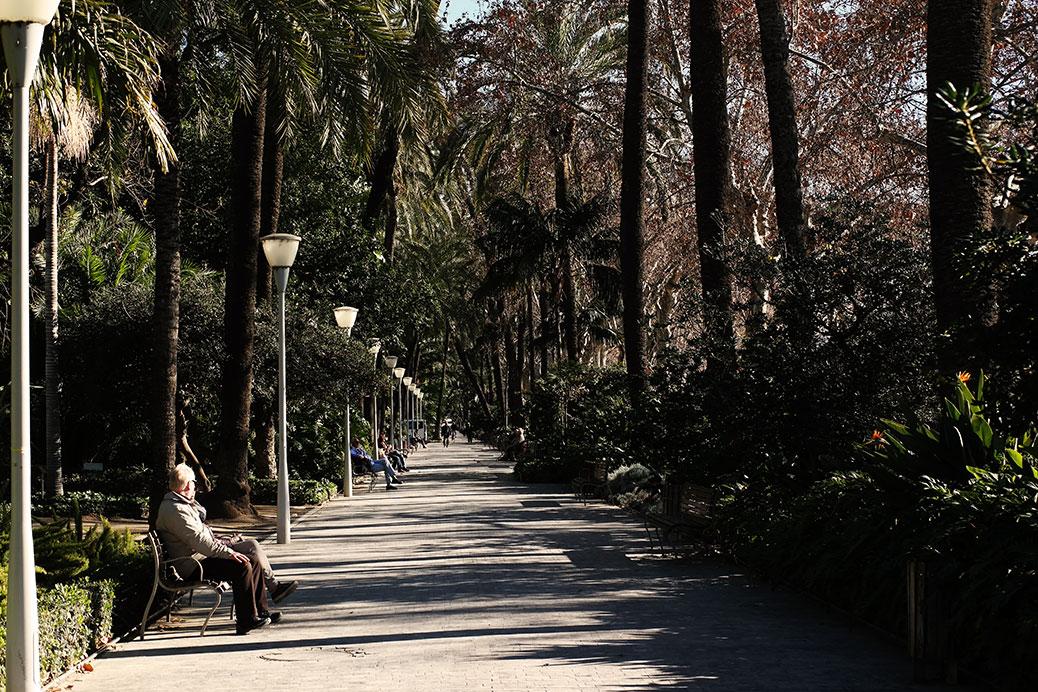 Malaga-foto-15