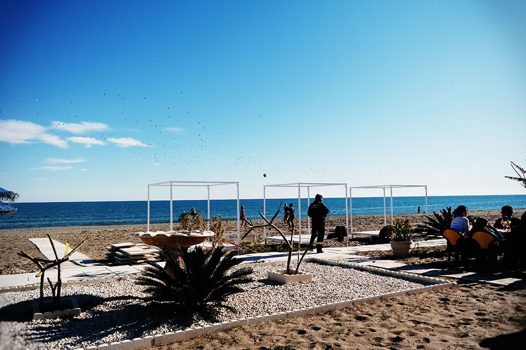 Malaga-foto-5