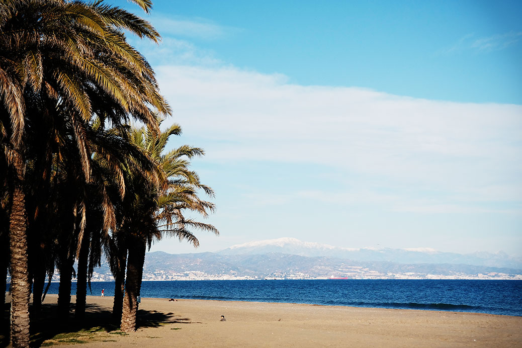 Malaga-foto-6