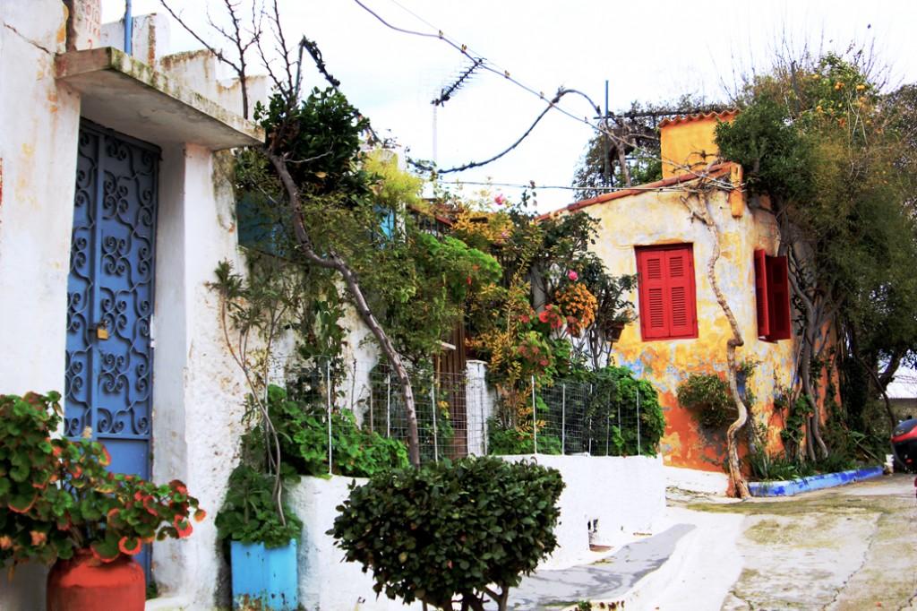 Athene3