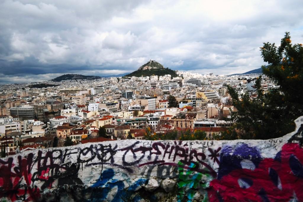 Athene7