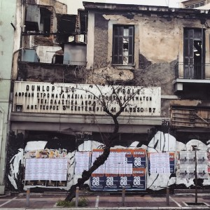 Athene