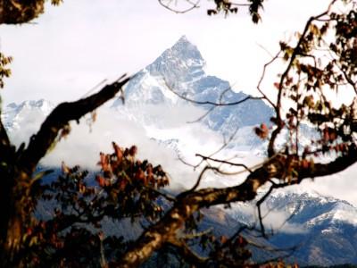 Travel Movie Nepal