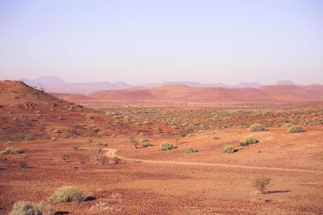 Namibie-33