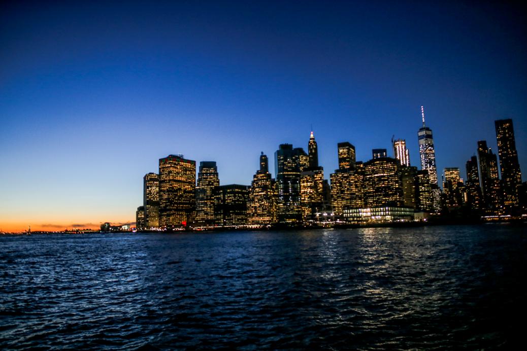 newyork-6