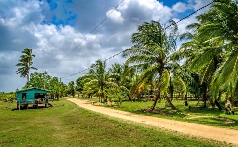 Cycle for Plan Nicaragua