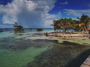 Raggamuffin Tours Belize