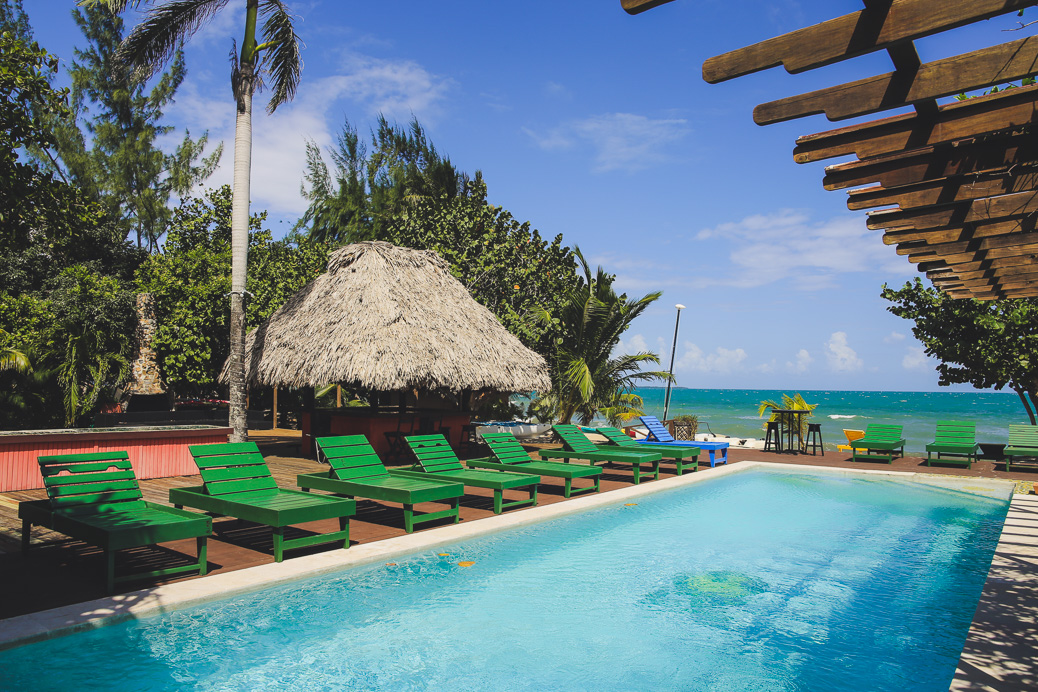 Accommodatie_Belize_Hotels-14