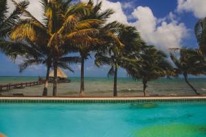 Accommodatie_Belize_Hotels-13
